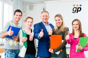 Grup Pitagora finaliza con éxito su primer certificado de profesionalidad realizado en sus propias aulas