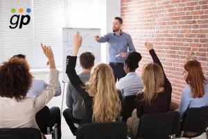 La formación transversal de Grup Pitagora: un éxito de convocatoria