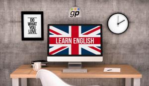 Iniciamos la formación de inglés dirigida a los trabajadores de la UOC